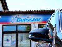 Auto Geissler Impression