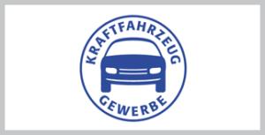logo-kfz-gewerbe