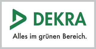 logo-dekra