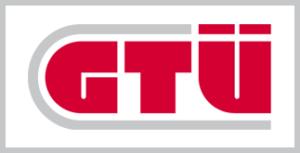 logo-gtue
